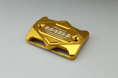 マスターシリンダーガード026K クラシックゴールド[AC00-026K-5]