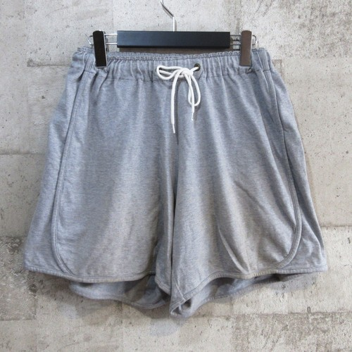 WTAPS 15SS ATHLETIC SHORTS