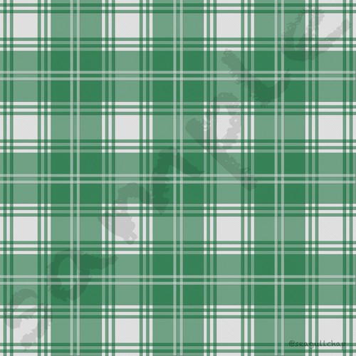 29-r 1080 x 1080 pixel (jpg)