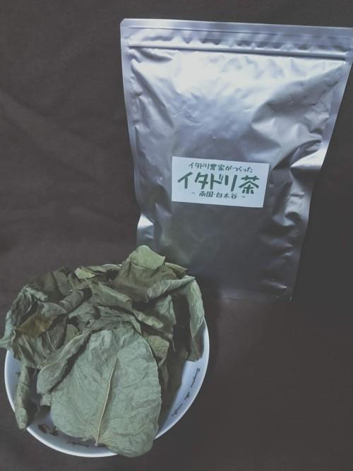 イタドリ茶 30グラム袋入り