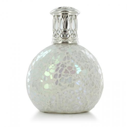 Fragrance Lamps sizeS*ザパール*