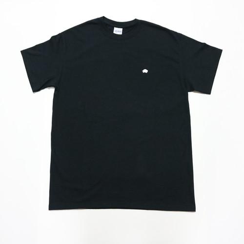 FDC OWNER TEE 01(BLACK)