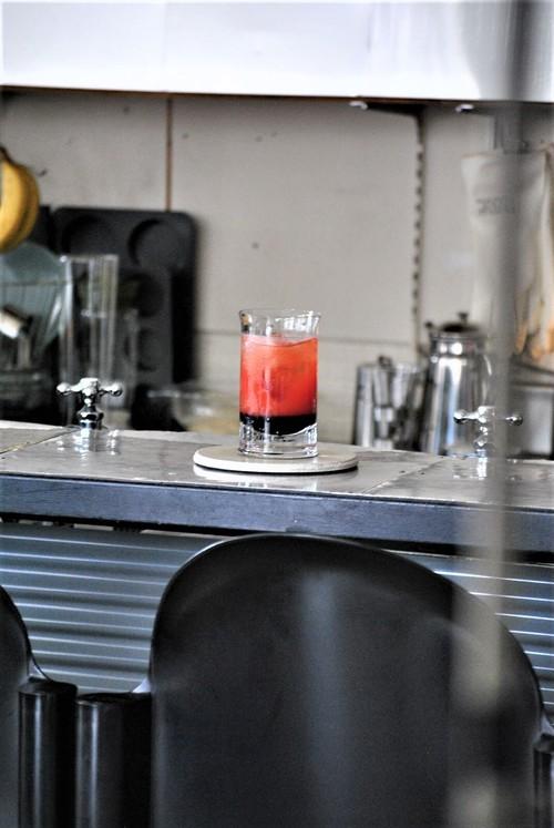 SIGNE PERSSON-MELIN Boda Glass シグネペーションメリン ボダ グラス