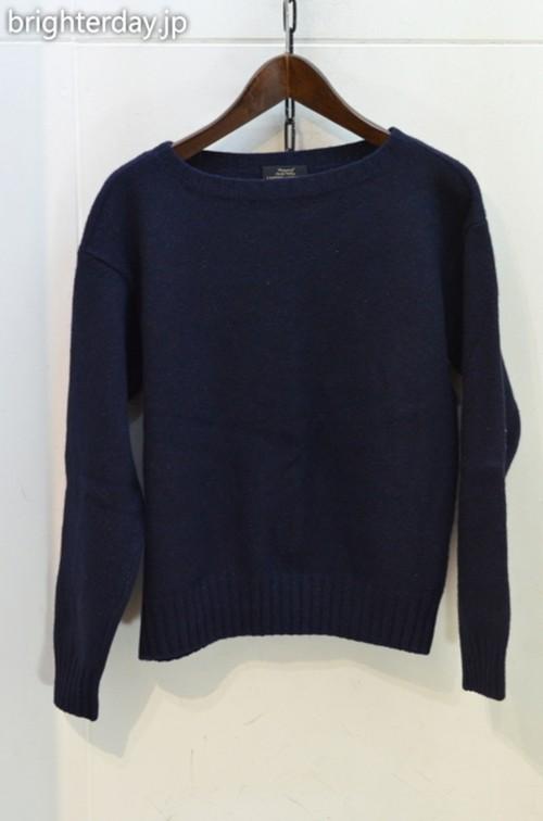 UNITED ARROWS セーター