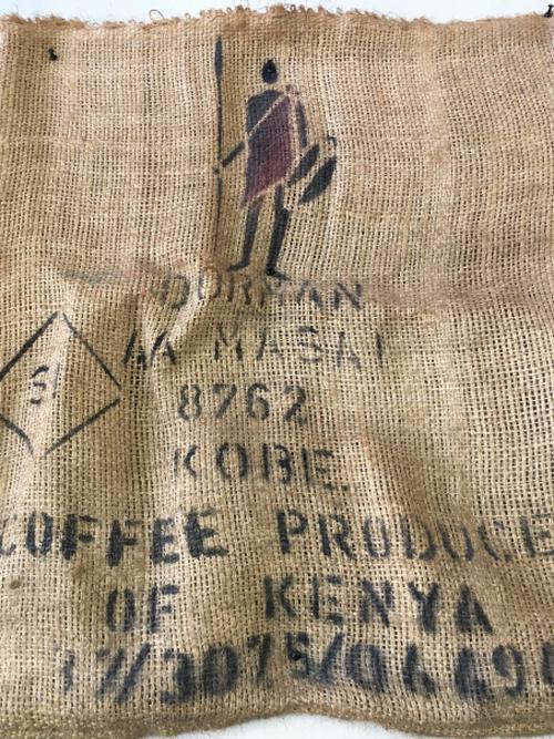 ケニア・マサイ 100g