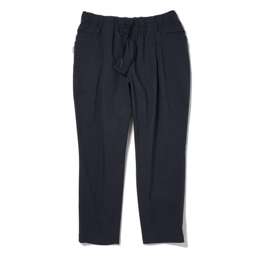 S.F.C TAPERED PANTS(NAVY)