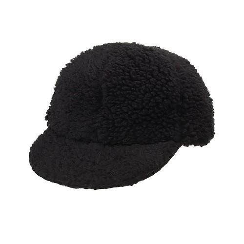 ADJUSTER CAP(boa)/black