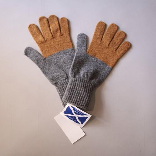 ASEEDONCLOUD/アシードンクラウド Handwerker/ハンドベーカー HW glove #202004