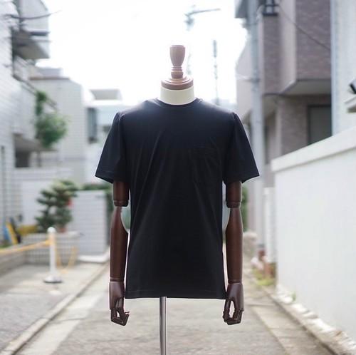 Cappera T.Shirt