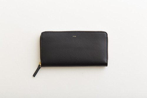 irose POP-UP LONG WALLET