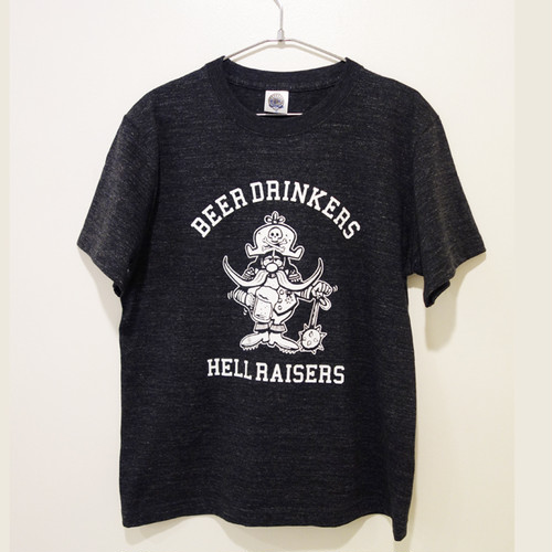 BEER DRINKERS & HELL RAISERS tee
