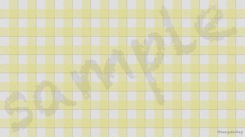 37-p-5 3840 x 2160 pixel (png)
