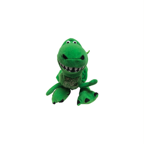TOY STORY REX Puppet