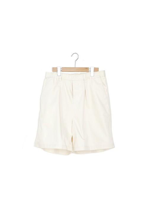 wonderland, Chino short pants