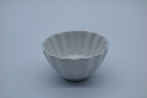 山本亮平 小鉢