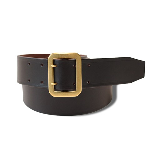 TWINS col.Black-Brass