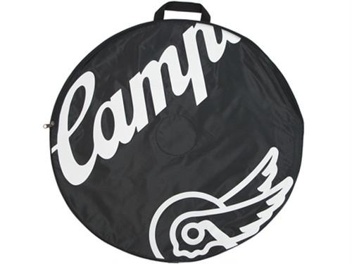 campagnolo カンパニョーロ ホイールバッグ