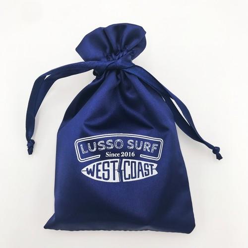 Original gift bag   【XS】