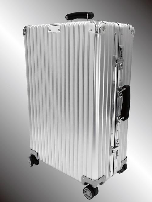 レンタル基本料金 リモワ・クラシックL  (84ℓ)