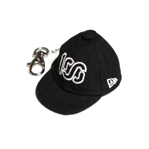 NEW ERA® x 100A CAP KEY HOLDER