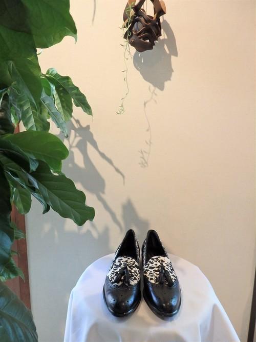 TISIMO-N/shoes