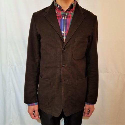 VETRA  Work design jacket /Made In France [1284]
