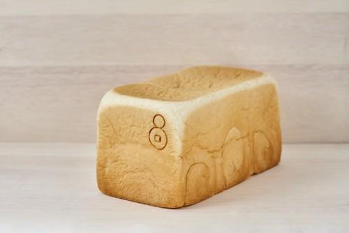 角型食パン 1.5斤 1本