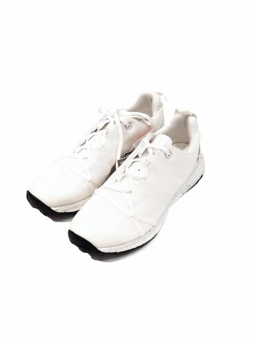 【adidas】TX AGRAVIC