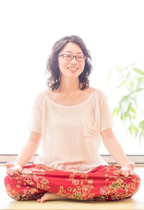 ayanoha講師・初回体験/目的・お悩みに応じたプライベートレッスン/肩こり・腰痛・メンタルケア・ダイエット・妊活・セルフ整体etc / (オンライン)