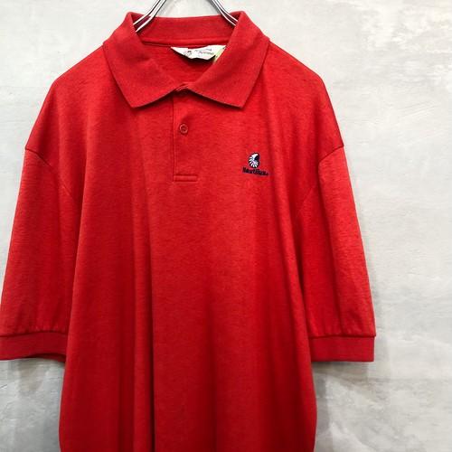 ポロシャツ  #1569