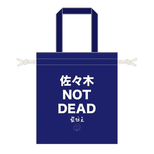 【数量限定福袋】ブルーバッグ