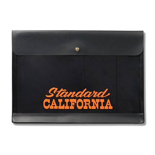 STANDARD CALIFORNIA #HIGHTIDE × SD General Purpose Case