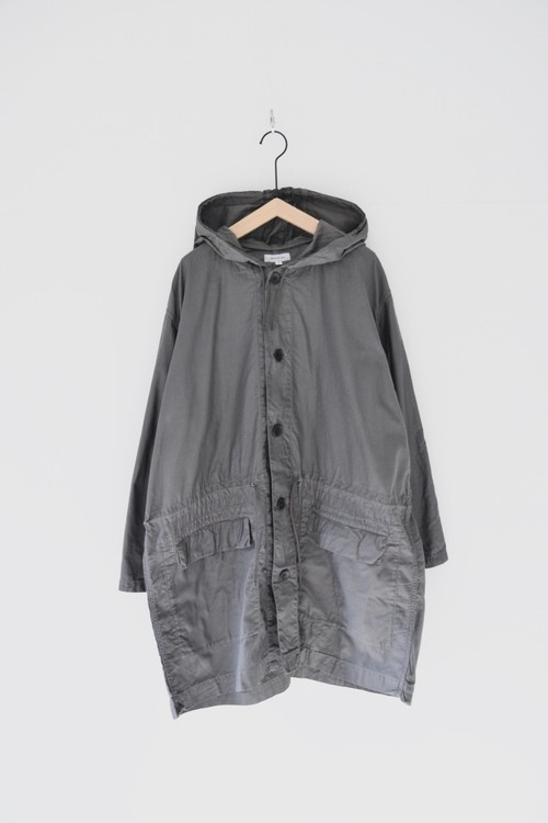 【ORDINARY FITS】SNOW PARKA/OF-T016