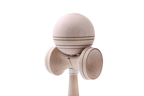 fridaykendama maple line 2018