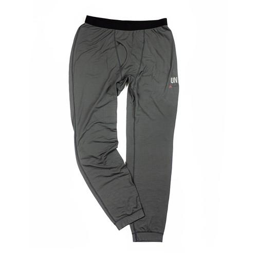 UN1050 Bottom Underwear / Charcoal