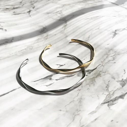 大 HIT!!!WAVE bracelet