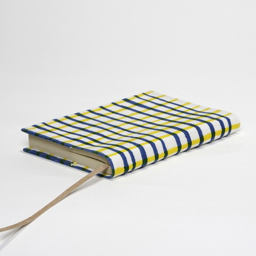 30%OFF!! A5 Book Cover with MUJI diary