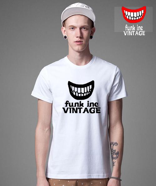 【ご予約受付中】fzero0052 トレードマーク Tシャツ