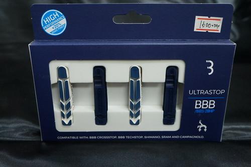 BBB ウルトラストップハイパフォーマンス BBS-28HP