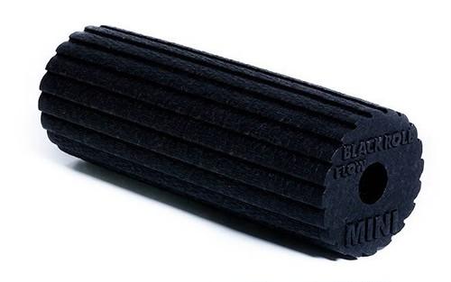 BLACKROLL MINI FLOW(ブラックロール・ミニ・フロウ)