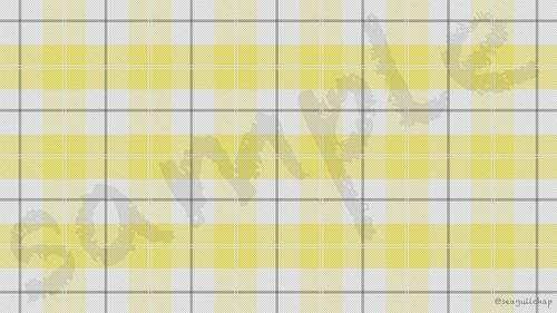 24-c-2 1280 x 720 pixel (jpg)