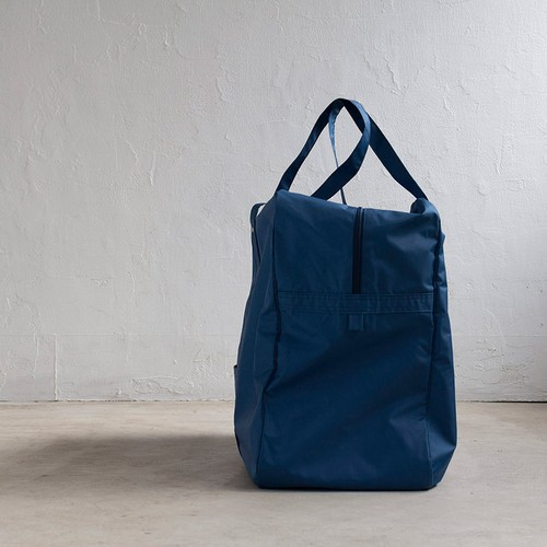 M//Y STYLIST BAG : NAVY