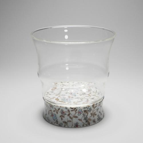 ロックグラス (カノン) 20-318