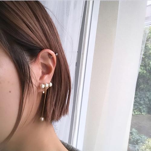 aoki yuri earring16