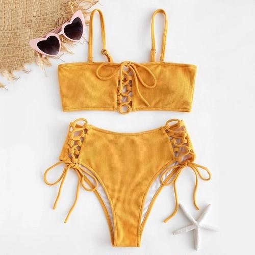 【即納】送料無料!import 水着 ビキニ ~ Bikini ~ 1388