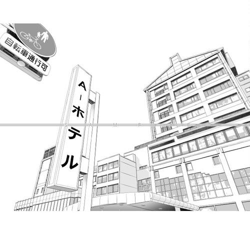 Aホテル-001