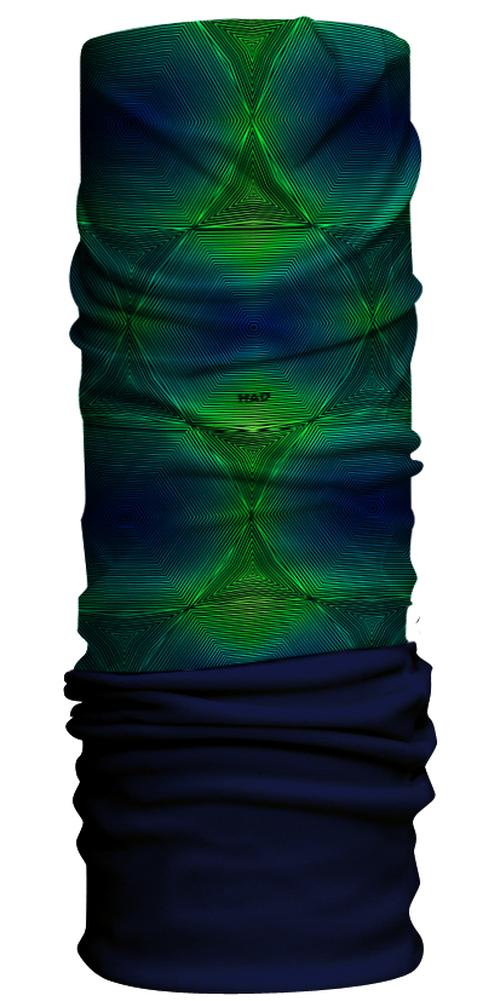 H.A.D. WINTER FLEECE (HA210-0435)