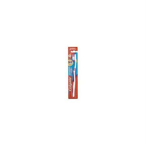 コルゲート 歯ブラシ エクストラ クリーン / Calgate Toothbrush Extra Clean