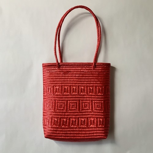Mercado Color Bag(メルカドカラフルバッグ)