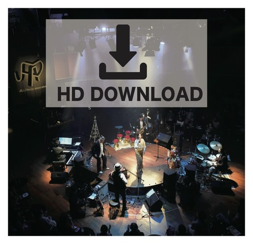 SPECIAL BOOK 【LIVE VIDEO :HD動画 ダウンロードコード付き】